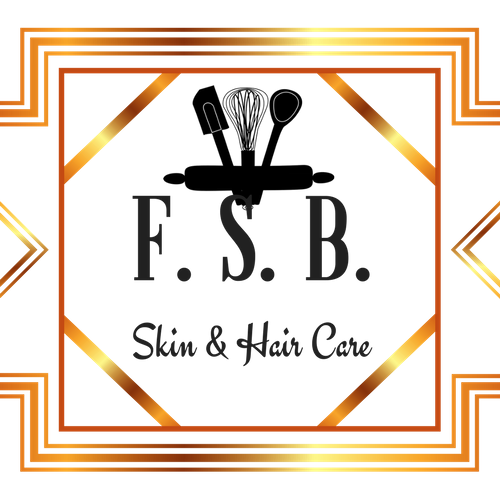 F. S. B. All Natural